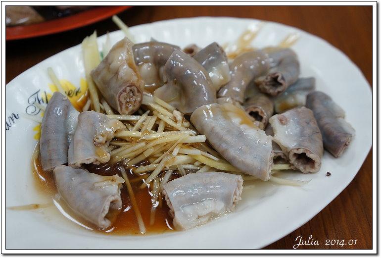 大有路麵店 (4)