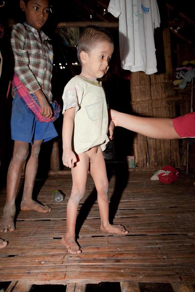 myanmar boy sex video