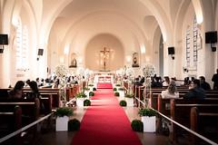 130511_002Boda Vierci Daher0 (Marko Nara) Tags: boda paraguay fotografia ramo casamiento vestido novia novio metropolitano seminario daher fotoperiodismo markonara vierci