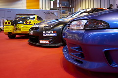 "Autosport International 2014 • <a style=""font-size:0.8em;"" href=""https://www.flickr.com/photos/66537738@N06/11873177045/"" target=""_blank"">View on Flickr</a>"