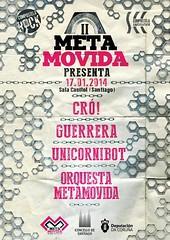 metamovida