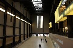 Turbine Hall (Mrs'icks) Tags: london sony tatemodern banksidepowerstation nex sonynex5