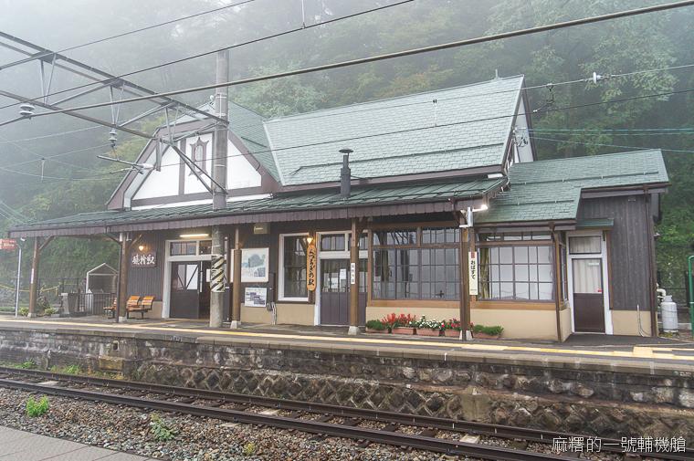 20131021 日本第五天-65