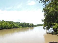 "Río Paraná - San Pedro <a style=""margin-left:10px; font-size:0.8em;"" href=""http://www.flickr.com/photos/62525914@N02/12213316294/"" target=""_blank"">@flickr</a>"