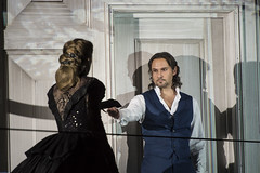 Don Giovanni to be broadcast by BBC Four on 27 April 2014