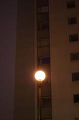 light (rotabaga) Tags: gteborg pentax sweden gothenburg nightlight sverige k5 nattljus