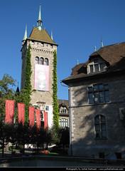 Schweizerisches Landesmuseum, Zurich, Switzerland (JH_1982) Tags: museum schweiz switzerland suisse suiza swiss zurich musée national suíça zurique zürich helvetia svizzera züri 瑞士 landesmuseum zwitserland zurigo svizra 스위스 苏黎世 szwajcaria スイス チューリッヒ turitg zurych schweizerische eidgenossenschaft zúrich швейцария schweizerisches 취리히 цюрих ज़्यूरिख़ स्विट्ज़रलैण्ड