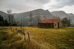 winter españa nokia cabin invierno cataluña cabaña osona rupit 625 lumia 2tumblr 2blogger vision:mountain=0833 vision:sky=0752 vision:outdoor=085 vision:clouds=0515