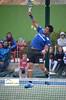 "Gabo Loredo 7 final 1 masculina Torneo Padel Invierno Club Calderon febrero 2014 • <a style=""font-size:0.8em;"" href=""http://www.flickr.com/photos/68728055@N04/12596969944/"" target=""_blank"">View on Flickr</a>"