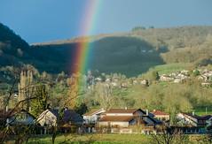 DSCF5072-web1 (jef.pix) Tags: rainbow arcenciel voiron