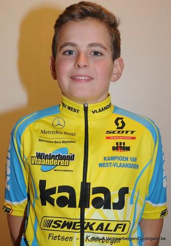 Kalas Cycling Team 99 (140)