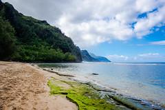2103890_RAW (Mr Inky) Tags: hawaii kauai keebeach napalicoast haenastatepark panasonic714mmf4 olympusem5