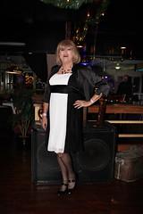 new98087-IMG_1249t (Misscherieamor) Tags: tv feminine cd nye nightclub tgirl transgender mature sissy tranny transvestite newyearseve crossdress ts gurl tg travestis travesti travestie m2f xdresser tgurl pleatdress