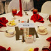 PROMES Banquet (11 of 22)