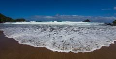 _ARN9611-22.jpg (ArneKaiser) Tags: autoimport hawaii kokibeach maui kupaianahamaui flickr