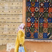 Everyday Colours, Marrakesh, Morocco