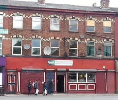 """The Victoria, Tuebrook, Liverpool • <a style=""""font-size:0.8em;"""" href=""""http://www.flickr.com/photos/9840291@N03/13587877704/"""" target=""""_blank"""">View on Flickr</a>"""
