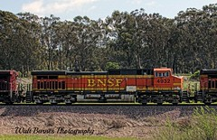 BNSF 4932 Topaz (Walt Barnes) Tags: auto railroad train canon eos engine rail cargo richmond calif locomotive ge hdr freight bnsf topaz generalelectric pinole pointpinole dieselelectric c449w 60d canoneos60d topazadjust eos60d pointpinoleregpark wdbones99
