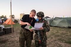 IMG_8196 (Osiedlowychemik) Tags: asg ca15 combatalert2015 dariawróbel