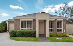 2/3 Austin Place, Melton South VIC