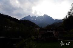 La luce nel Cuore...di Ale!!! (Biagio ( Ricordi )) Tags: pasubio vallidelpasubio nuvole sole italy vicenza sisilla baffelan montecornetto sengioalto
