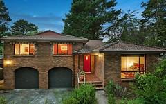 16 Wilson Street, Wentworth Falls NSW
