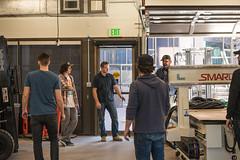 _VRC7880.jpg (CAP VRC - University of Colorado-Denver) Tags: campus cncrouter shop facilities cudenver annex markgelernter mattgines