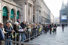 Papa_visita_Milano-7940