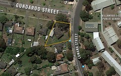 1 Gundaroo Street, Villawood NSW
