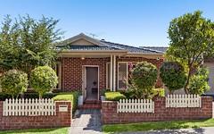 2/84 Bowden Street, Ryde NSW