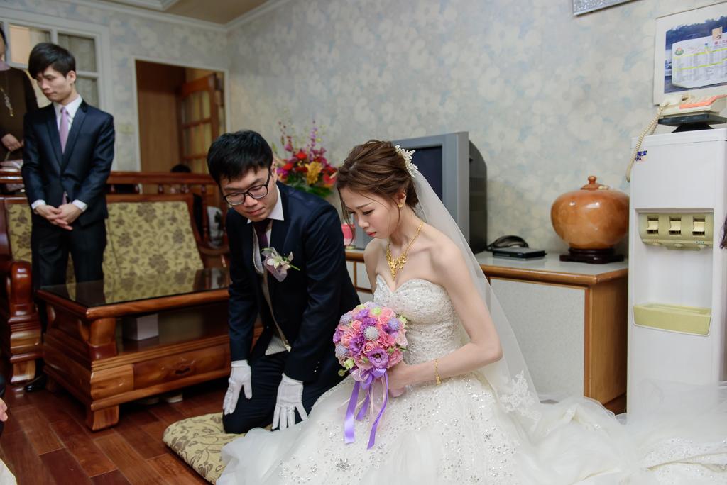 wedding day,婚攝小勇,台北婚攝,新莊,典華,新秘Bella,-019