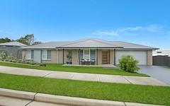 26 Siltstone Avenue, Horsley NSW