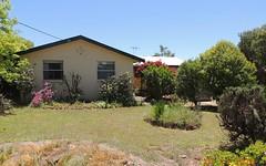 5 Cassilis St, Coonabarabran NSW