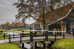 IMG_3031 (jaiohsieh) Tags: zaandam noordholland 荷蘭