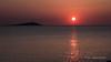 Sunset (Andrea Di Caro - Photos) Tags: tramonto sunset mare sea sky cielo sole sun sicilia sicily italia italy sferracavallo barcarello palermo