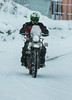 Uttrakhand Tourism, Snow Storm 2017, Incredible India adventure Motorcycling Motoroids Delhi Correspondent - Dhairya Gupta! (touragrapher) Tags: dharali harshil himalayas himalyan mountains offroader royalenfield snow snowstorm2017 uttrakhand uttrakhandtourism whereeaglesdare remotestcorners thehills tourer
