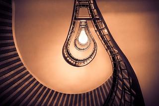 Turn the light on! (explored)