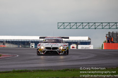 British GT Championship Silverstone-1770 (WWW.RACEPHOTOGRAPHY.NET) Tags: britgt 7 amdtuningcom bmwz4 britishgt gt3 greatbritain joeosborne leemowle silverstone