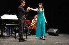 N4018979 (pierino sacchi) Tags: morricone musicale teatrofraschini