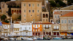 Hydra Island, Greece (Ioannisdg) Tags: ioannisdg hydra igp ydra diakopes greece flickr ioannisdgiannakopoulos ig idra attica gr clickcamera
