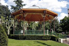 """kiosque jardin des plantes (5) • <a style=""""font-size:0.8em;"""" href=""""http://www.flickr.com/photos/149266365@N03/33188715404/"""" target=""""_blank"""">View on Flickr</a>"""