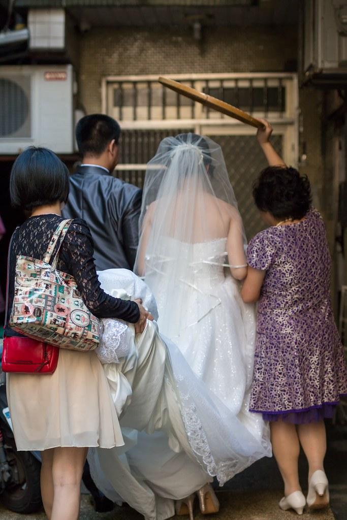 084優質婚攝推薦