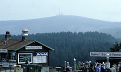 03-image008.tif (hemingwayfoto) Tags: brocken fichte harz landschaft wald