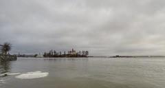 Kaivopuisto, Klippan, Helsinki, March 21st 2017. #kaivopuisto #klippan #visithelsinki #helsinki #visitfinland #gopro #hero5 #goprohero5 #meri #sea #landscape #seascape #jää #ice #jäässä #jäätynyt #frozen #sunrise #auringonnousu #reflection #loves_reflecti (Sampsa Kettunen) Tags: kaivopuisto landscape jäässä ice jäätynyt helsinki jää klippan auringonnousu hero5 meri sea gopro heijastus frozen lovesreflections visitfinland visithelsinki seascape reflection sunrise goprohero5