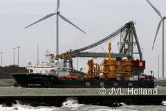 Stanislav Yudin  170317-063-C6 ©JVL.Holland (JVL.Holland John & Vera) Tags: stanislavyudin waterweg hoekvanholland scheepvaart shipping netherlands nederland europe canon jvlholland