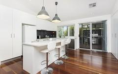 62 Kennedy Street, Appin NSW