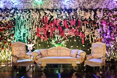 Best weddings Solutions in  Pakistan, Best weddings Management Company in  Pakistan, Top Weddings Caterers in lahore (a2zeventssolutions) Tags: decorators weddingplannerinpakistan wedding weddingplanning eventsplanner eventsorganizer eventsdesigner eventsplannerinpakistan eventsdesignerinpakistan birthdayparties corporateevents stagessetup mehndisetup walimasetup mehndieventsetup walimaeventsetup weddingeventsplanner weddingeventsorganizer photography videographer interiordesigner exteriordesigner decor catering multimedia weddings socialevents partyplanner dancepartyorganizer weddingcoordinator stagesdesigner houselighting freshflowers artificialflowers marquees marriagehall groom bride mehndi carhire sofadecoration hirevenue honeymoon asianweddingdesigners simplestage gazebo stagedecoration eventsmanagement baarat barat walima valima reception mayon dancefloor truss discolights dj mehndidance photographers cateringservices foodservices weddingfood weddingjewelry weddingcake weddingdesigners weddingdecoration weddingservices flowersdecor masehridecor caterers eventsspecialists qualityfoodsuppliers