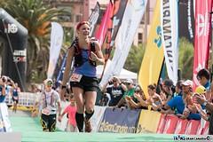 170224_meta_maraton_087