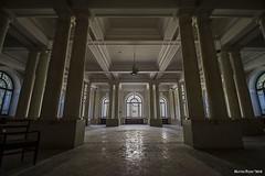 _MG_4171_mod_firma (geopuma) Tags: urbex hotel terme italy abbandono colonnato