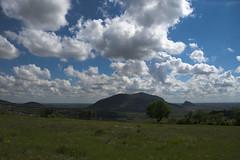 nuvole (conteluigi66) Tags: nuvole nuvola cloud clouds luigiconte